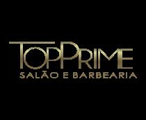 top prime