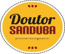 DOUTOR SANDUBA
