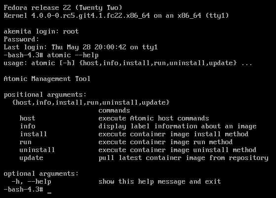 Screenshot from 2015-05-29 17:43:20