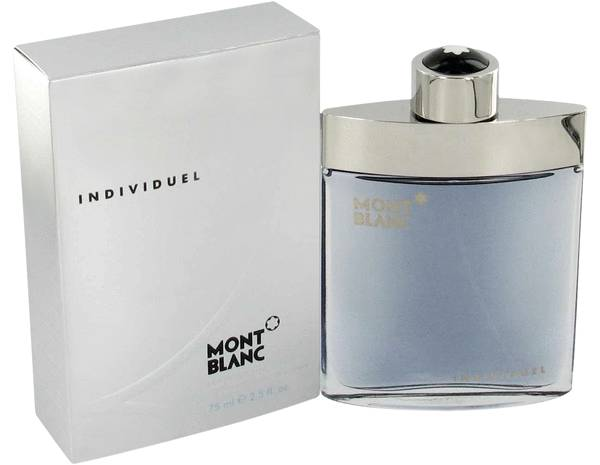 Individuelle Cologne