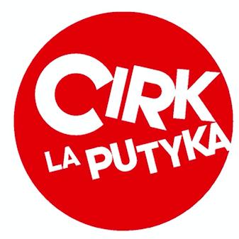 Cirk La Putyka thumbnail