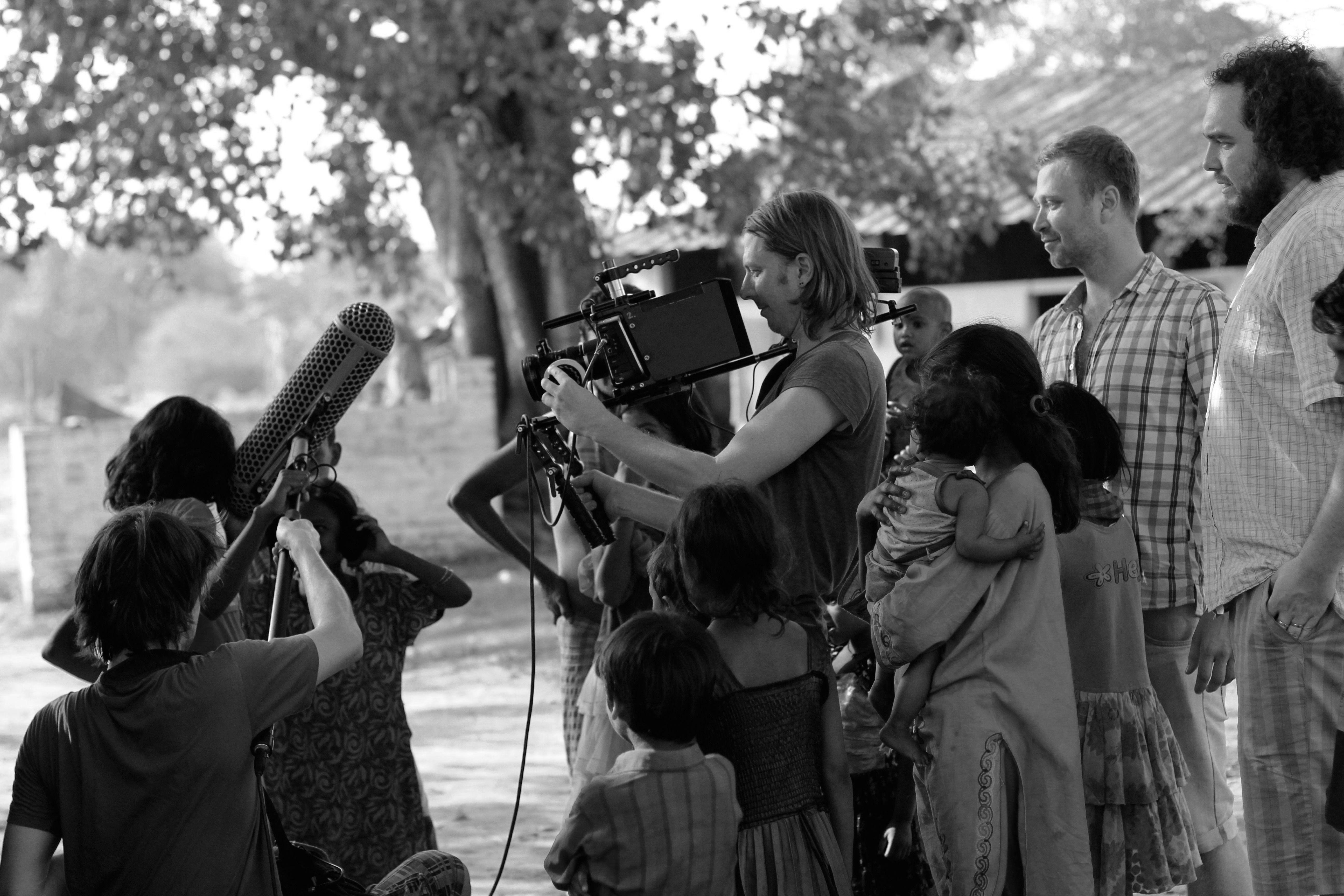 Film o Baťových městech jde do finále