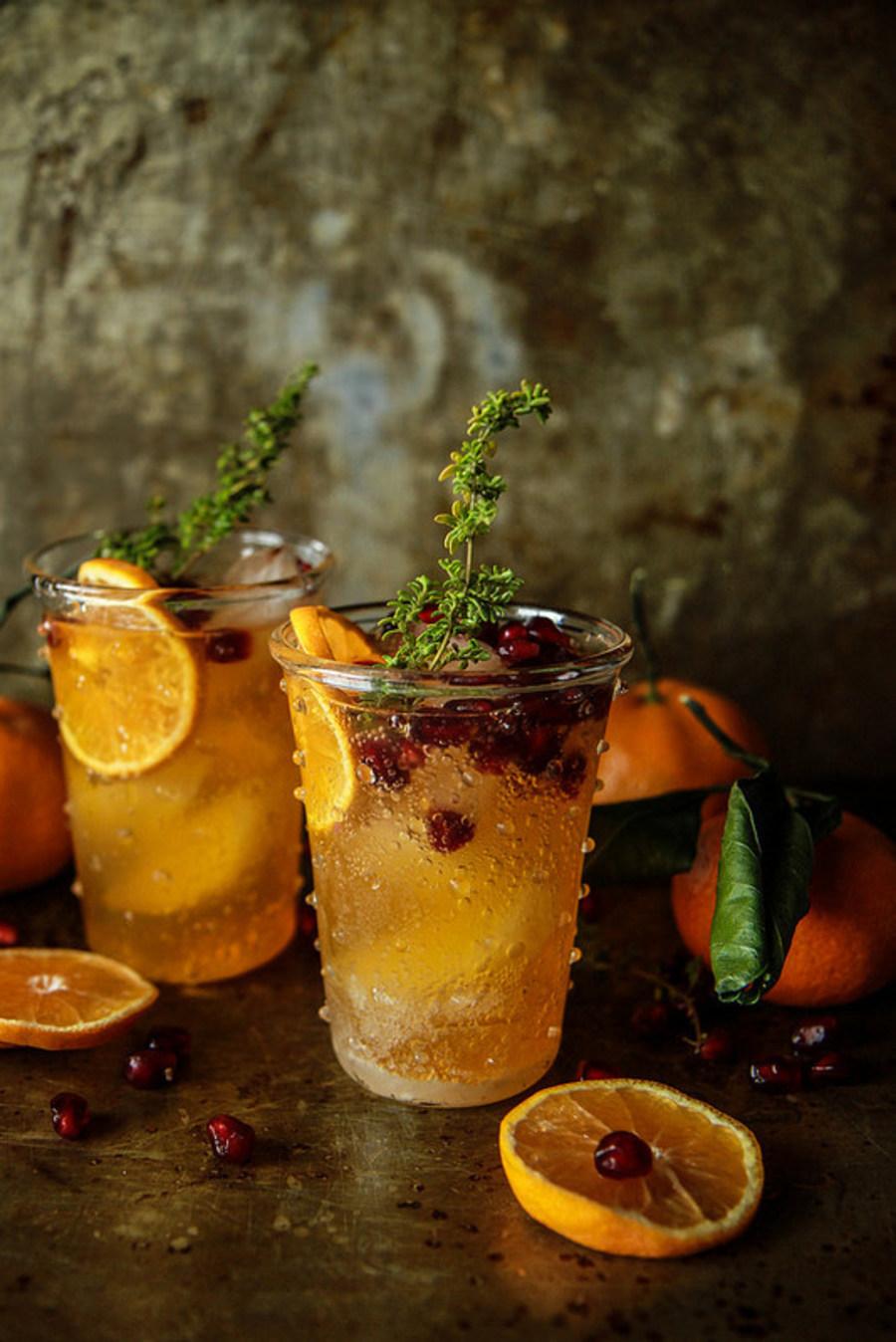 christmas-cocktails-10_p0hf6l