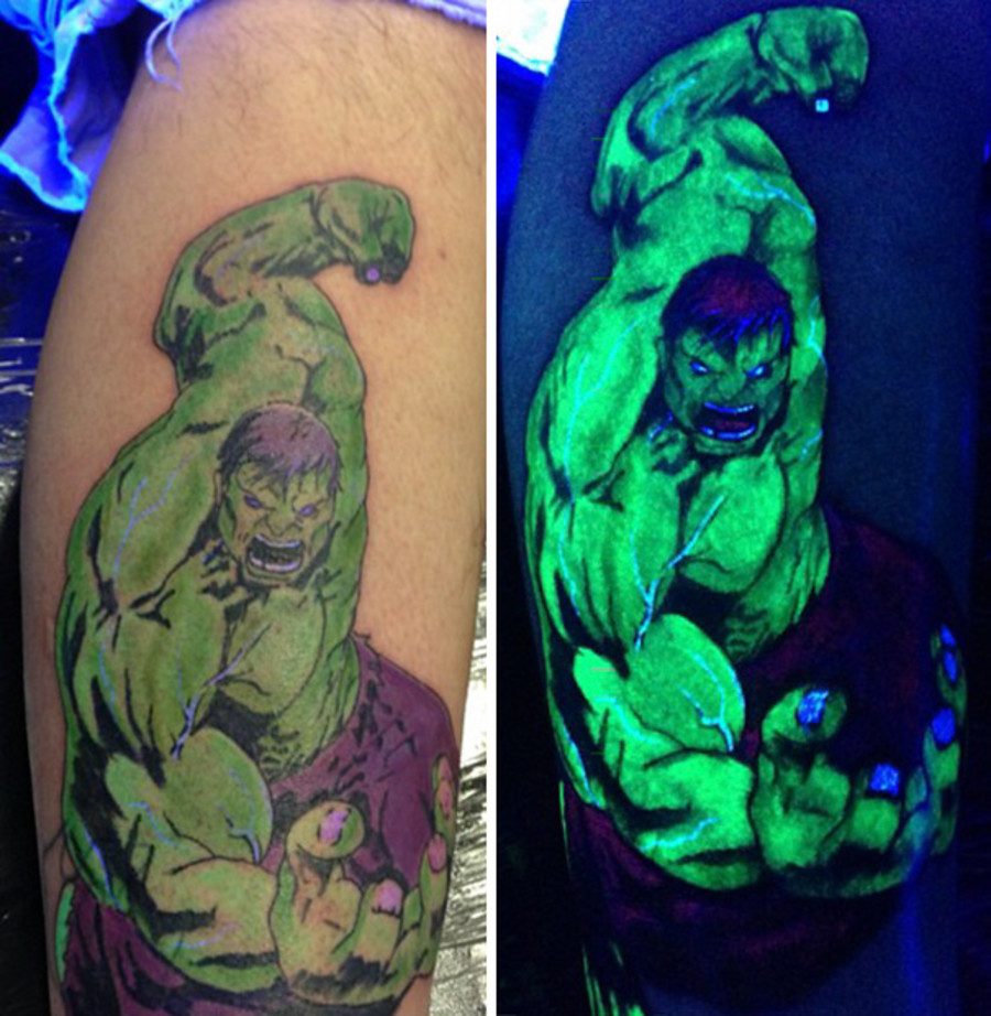 glow-in-the-dark-tattoos-girly-design-blog_15_glc8sr