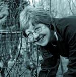 Patricia Stefanowicz MW