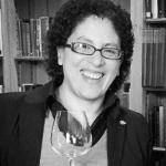 Chantal Serrano
