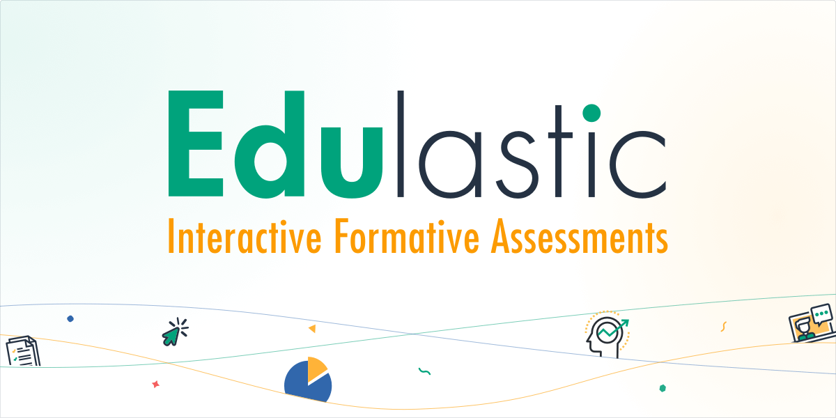 Formative and Summative Assessment for Districts and Schools | Edulastic