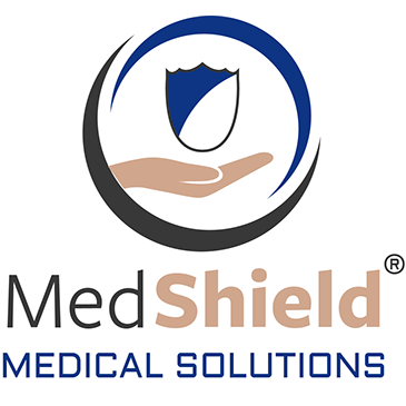 Med Shield