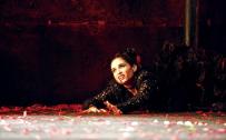 Carmen, Glyndebourne Festival 2004. Photo: Mike Hoban.