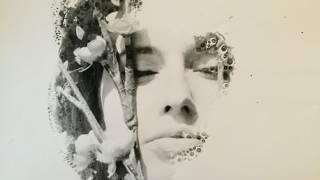 Millie Dobres - Broken Butterfly Girl