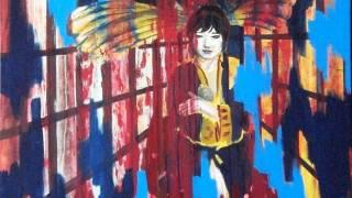 Barbara Muhr - Rage Faint