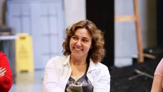 Christine Rice (Lucretia)