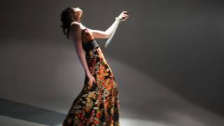 Zoya Ignatova - Who can't live with dignity