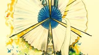 Sophia Pearson - Symmetry-Asymmetry