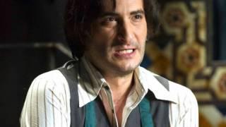 Figaro (Vito Priante), Le nozze di Figaro 2012.
