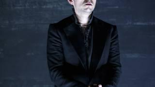 Saul, Glyndebourne Festival 2015. David (Iestyn Davies). Photographer Bill Cooper.