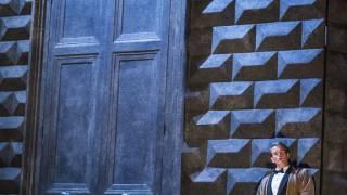 Don Giovanni - Tour 2016