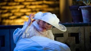 Countess (Sally Matthews), Le nozze di Figaro 2012.