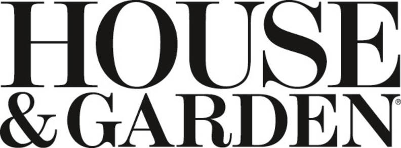 join house garden magazine and glyndebourne on 21 july at an exclusive event exploring inspirational landscapes - House And Garden Magzine