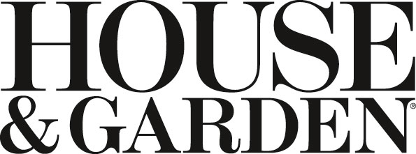 Exclusive House Garden Magazine event Glyndebourne