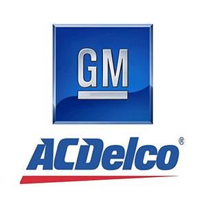 General Motors запускает в России новую линейку запасных частей ACDelco