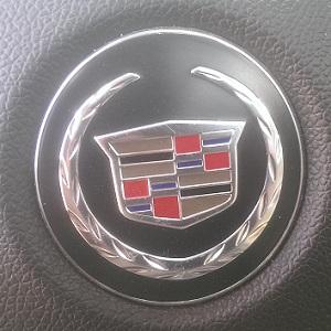 Cadillac Escalade замена BCM модуля
