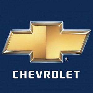 Chevrolet Camaro reduced engine power или не забываем обслуживать дроссельную заслонку