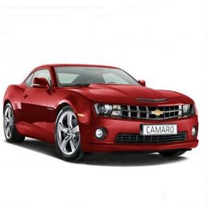 Русский язык для автомобилей из Америки Chevrolet,Buick,Cadillac