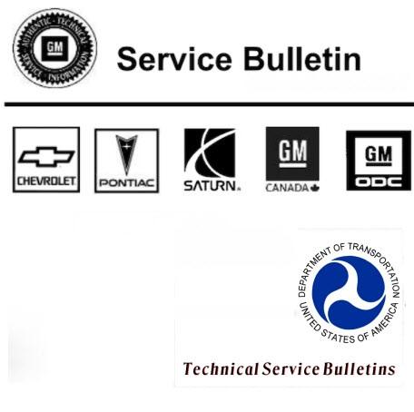 Opel Insignia A, Opel Mokka, Opel Zafira C, Opel Meriva дизельный двигатель 1,6 - потеря мощности и установка кодов DTC: P2564, P2565, P2598, P2599