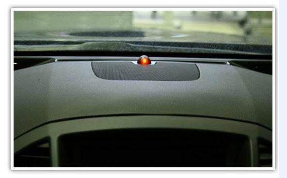 Диагностика Chevrolet opel cadillac