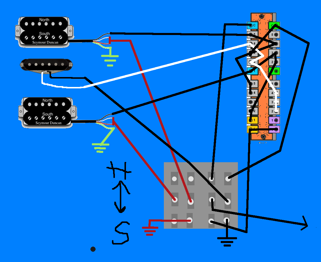 http://res.cloudinary.com/gnuts2/image/upload/v1518460706/spoom_wiring.png