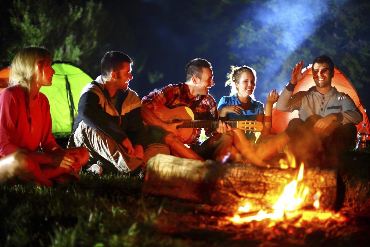http://res.cloudinary.com/gnuts2/image/upload/v1525048085/frivolity/campfire-guitar-session.jpg