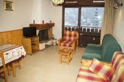 Apartment in Low center