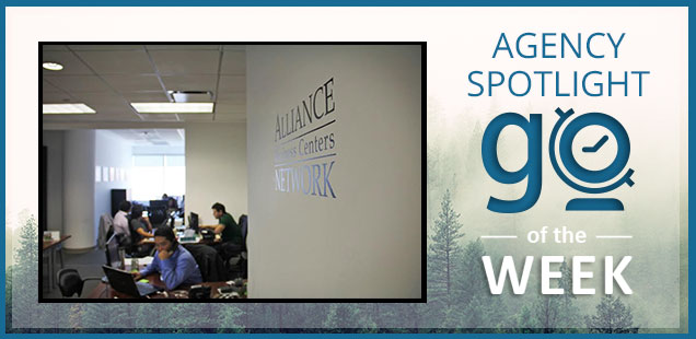 Alliance---Virtual-Office-II