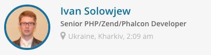 Ivan_Solowjew_tagline