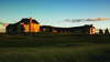 Fairmont St Andrews Hotel Golf and Spa resort