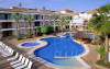 A picture of the pool at La Cala Resort