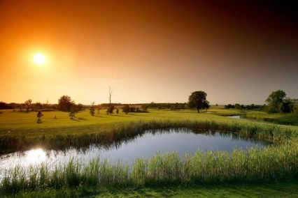 10538_the-wiltshire-golf-and-country-club-3star