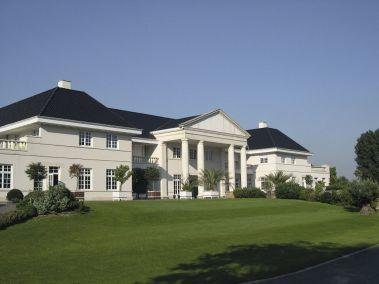 11091_golf-club-oostburg-bruges