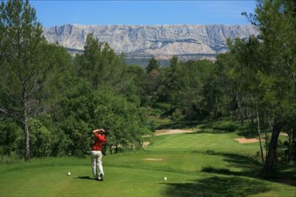 11096_sainte-victoire-golf-club-france