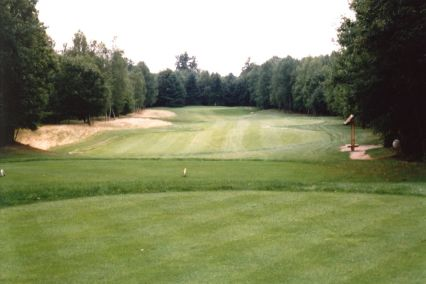 13487_golf-de-raray-france