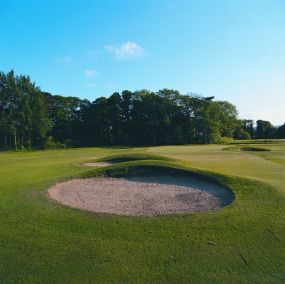 14578_belleisle-golf-course-scotland