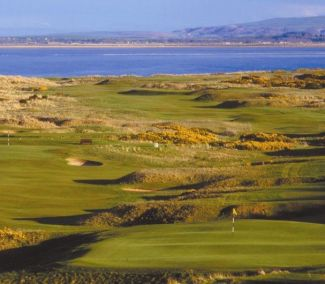 14697_royal-dornoch-golf-club-scotland
