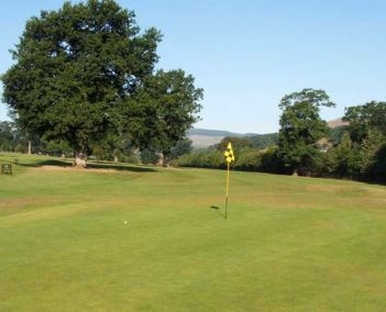 14731_torwoodlee-golf-club-galashiels-