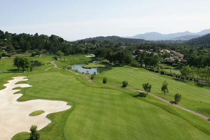 14777_royal-mougins-golf-club-france