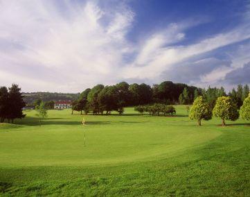15094_cork-golf-club-cork-harbour-ireland