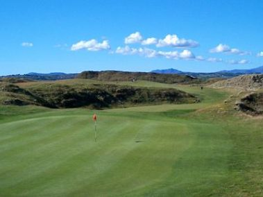 15323_donegal-golf-club-murvagh-donegal