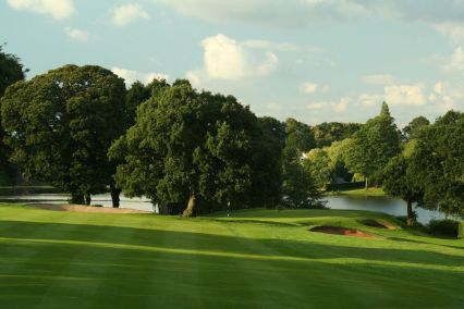 16321_mere-golf-and-country-club