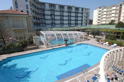 16827_hotel-aurelia-italy