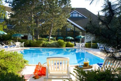 17061_bw-hotel-du-parc-3star-france-